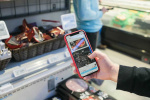 从东南亚到美国,亚马逊正在复制阿里新零售的扩张