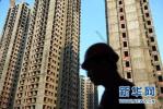 支持合理自住缓解供需压力 成都加大住宅市场供应