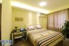 北京拟建租赁型职工集体宿舍 合同可签多长?
