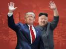 如今的美韩同盟到底是个怎样的同盟?
