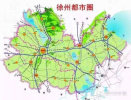 徐州将停产钢铁、焦化、水泥三大行业 引导搬迁转移