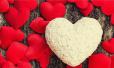 12星座如何确保爱情不会轻易变质?