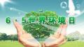 """鹤壁市四大班子领导参加""""世界环境日""""宣传活动"""