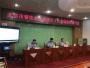北京餐饮业环境卫生规范发布:台布一餐一换,厨房严禁吸烟