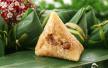 河南抽检120批次粽子 新乡蒲北食品厂3批次产品不合格
