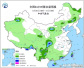 端午假期北京多雷阵雨 未来十天轻度污染