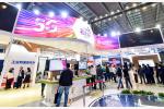美国慌了!俄媒:中国5G技术赶超美国 已具备基建条件