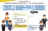 """不再渲染""""中国威胁论""""!这国也想搭乘中国发展""""顺风车"""""""