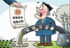 黑龙江:发现破坏水土资源等行为快打82621506举报