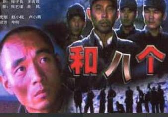 上海电影节忆老电影