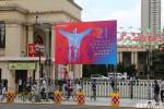 """【第21届上海国际电影节】电影中的""""特约角色"""",看看你都认识谁"""