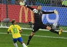 巴西队晋级十六强
