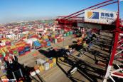 国办发布白皮书:中国对外开放不会止步于履行WTO承诺