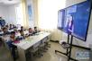 人工智能进课堂引争议 有助于教学?边界在哪?