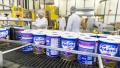 海关总署:引发婴儿不适的法国爱他美奶粉未进口中国