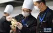 """河南原阳探索餐饮全产业链发展观察:加工作坊搬进""""中央厨房"""""""