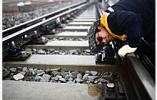 连云港至盐城铁路通过静态验收 苏北首条高铁今年将开通运营