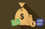 40亿网上赌博案告破:看看这里有没有你的钱?