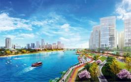 北京城市副中心为什么选在通州?