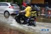 滴滴外卖确定来郑州了 部分城市骑手仍观望