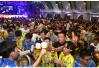 """啤酒为媒 青岛西海岸吹响夏夜旅游""""集结号"""""""