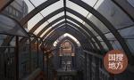 山东首个360极限飞球旅游项目落户 增添聊城新魅力