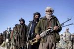 外媒:塔利班猛攻IS 誓要把这个祸害清除出阿富汗