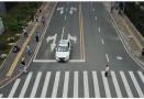 临沂市实施通道式查验上牌业务 新车挂牌最快只需17分钟