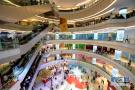 中国新商业城市研究报告发布 郑州未进前十