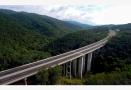江苏公布去年收费公路账单:收入390.6亿元,支出606.9亿元