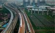"""央媒齐赞河南参与""""一带一路""""建设:开放的河南越来越""""中"""""""