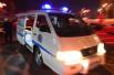 """南宁""""黑救护车""""背后利益链:正规车数量不足 转运需求催生暴利行业"""
