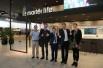 德国工业4.0专家Thomas:海尔智慧家庭代表了行业创新趋势