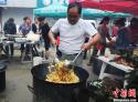 铁锅炒菜真的能补铁吗?补铁应多吃哪些食物