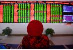 摩根大通:流动性紧缺导致的股市崩盘或成下次金融危机导火索
