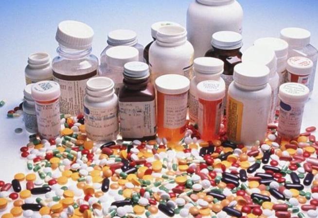 卫健委:将对基本药物进行全品种抽检和全流程检查