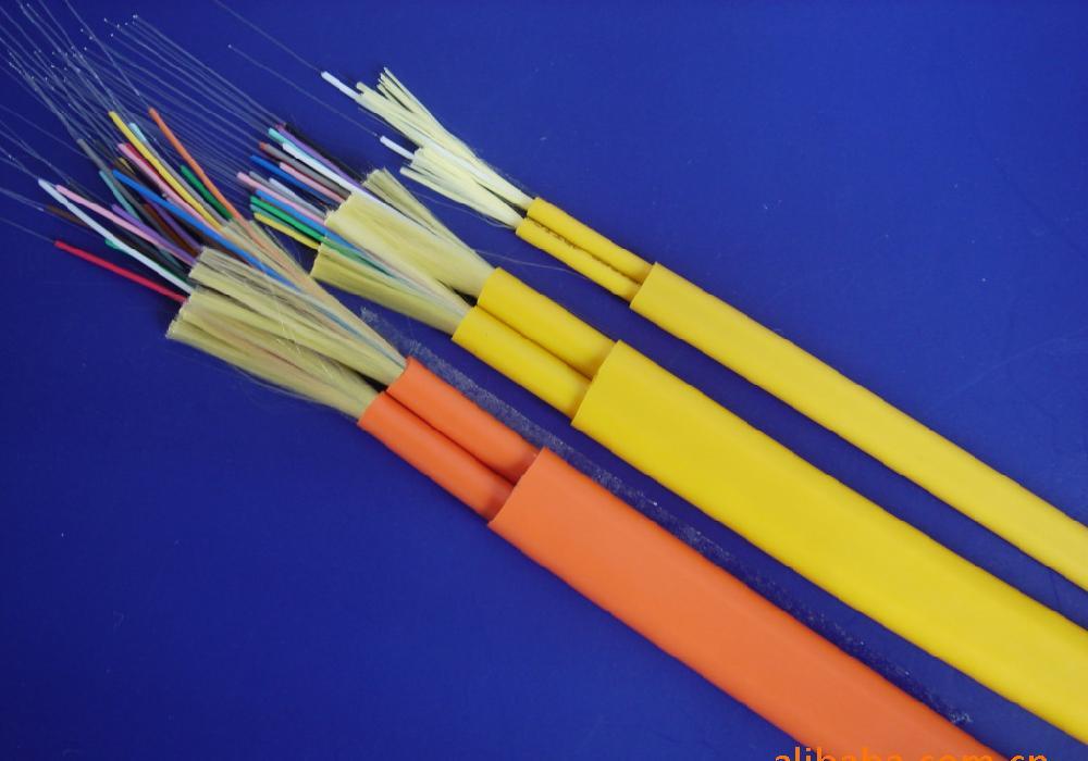 电缆 接线 线 1000_700