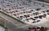 商务部:预测下半年汽车消费仍将平稳增长