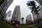 杭州放宽公租房申请条件,货币补贴标准提高50%