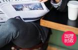 吉林省商务厅原巡视员韩英珍被开除党籍