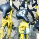 二维码损坏、刹车失灵、坐垫缺失:共享单车为何频掉链子?
