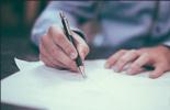 黑龙江物价局发布规定:顾客签字,景区餐馆才许上菜