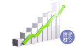美股科技中概股逆势普涨收盘 蔚来汽车跌超7%