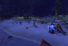 《魔兽世界》8.1版本内容前瞻