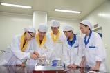 工匠精神確保品質,砥礪前行追求卓越 揚子江藥業:劍指中國藥企品質第一