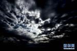 河北20日至22日以多云为主 中南部有中度到重度霾