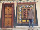 【改革开放40年】两代藏族人的行走半径