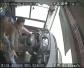 重慶公交車墜江事故原因查明:乘客與駕駛員爭執互毆引發
