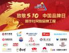 2018中國企業家博鰲論壇將於12月舉辦