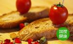 柿饼味美营养高 选购食用需要注意这些事项